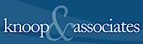 Knoop & Associates's Company logo