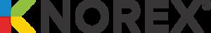 Knorex's Company logo