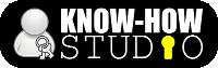 Know-how Studio's Company logo