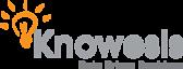 Knowesis Inc's Company logo