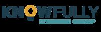 Knowfully's Company logo