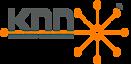 Knnindia's Company logo