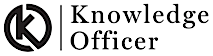 Knowledge Officer's Company logo
