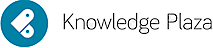Knowledge Plaza's Company logo