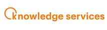 Knowledgeservices's Company logo