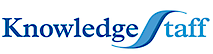 Knowledge Staff's Company logo