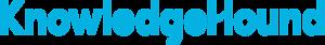 KnowledgeHound's Company logo