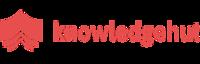 KnowledgeHut's Company logo