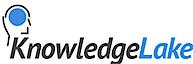 KnowledgeLake's Company logo