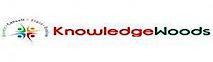 Knowlett Learning's Company logo