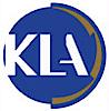 Knowles Loss Adjusters's Company logo