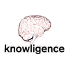 Knowligence's Company logo