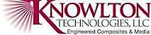 Knowlton Co's Company logo