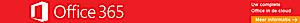 Knoworries's Company logo