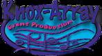 Knox Array Event Production's Company logo
