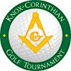 Knoxgolf's Company logo