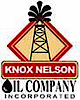 Knox Nelson Oil's Company logo