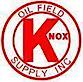 Knox Oil Field Supply's Company logo