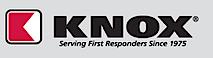 Knoxbox's Company logo