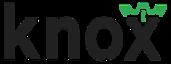 Knox Payments, Inc.'s Company logo