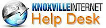 Knoxvillesupport's Company logo