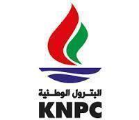 KNPC Competitors, Revenue and Employees - Owler Company Profile