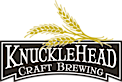 Knucklehead Craft Brewing's Company logo