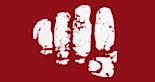 Knuckles Group's Company logo