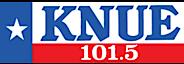 KNUE's Company logo