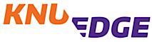 KnuEdge's Company logo