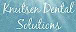 Knutsen Dental Solutions's Company logo