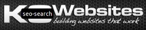 KO Websites's Company logo