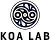 Koa 's Company logo