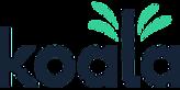 Koala's Company logo