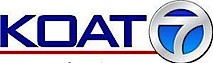 KOAT's Company logo