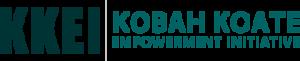 Kobah Koate Empowerment Initiative's Company logo