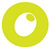 Kobas Hospitality Management's Company logo