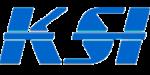 Koben Systems's Company logo