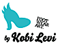 Kobi Levi Footwear Design's Company logo
