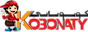 Fabbydeals's Competitor - Kobonaty logo