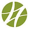 Dentalimplantsbirminghamal's Company logo