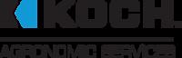 Koch Agronomic's Company logo