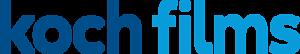 Koch Films's Company logo