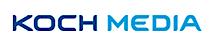Koch Media's Company logo