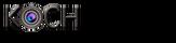 Koch Photography's Company logo
