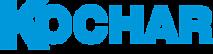 Kochar Group's Company logo