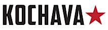 Kochava's Company logo