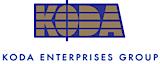 KODA Enterprises Group's Company logo