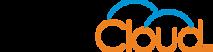 KodaCloud's Company logo