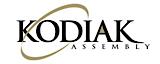 Kodiak Assembly's Company logo